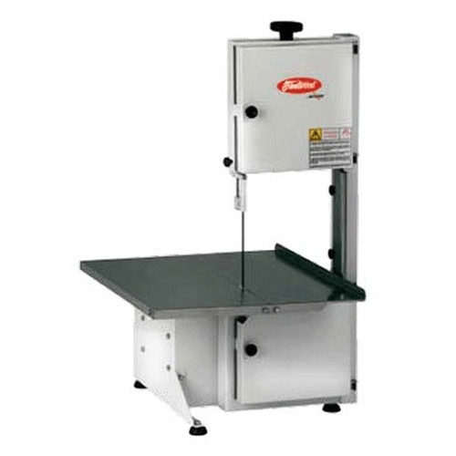 Fleetwood MPL Electric Tabletop Meat and Bone Saw