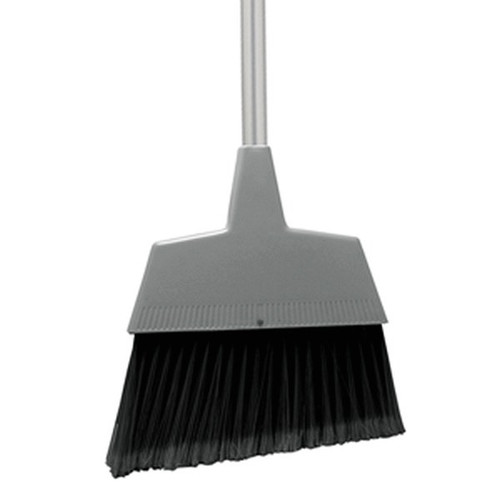 UPDATE ABRM-60 Lobby Broom with 60 Inch Handle