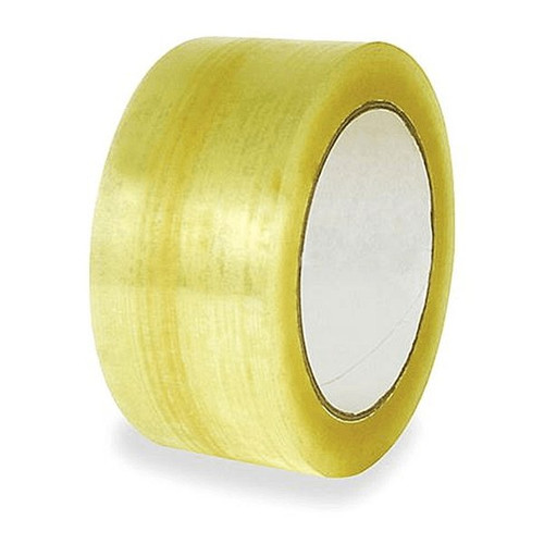 Sealing Tape 48 mm x 110 Yards Clear