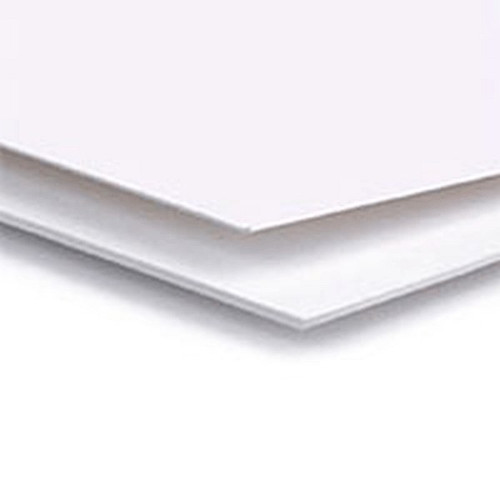 HDPE White Cutting Board 24 Inch x 59 Inch