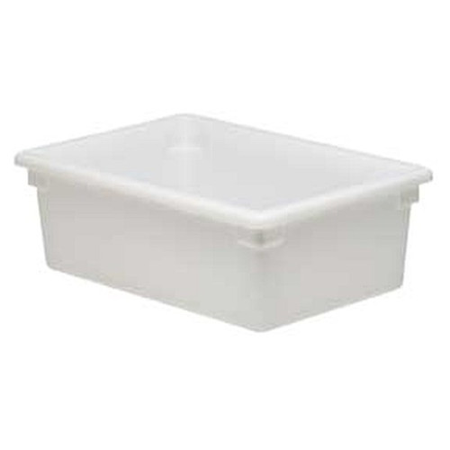"CAMBRO 182612P Food Storage Box 18"" x 26"" x 12"""