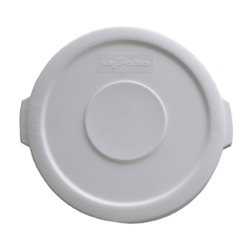UPDATE TCL-10W Garbage Can LID For 10 gal Garbage Can
