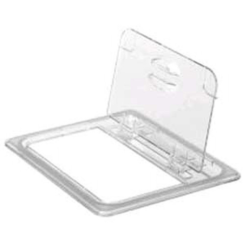 "CAMBRO 18269P 13 Gal Food Pan 18"" x 26"""