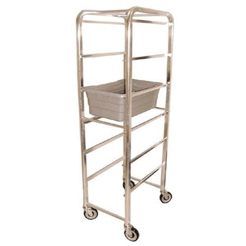OMCAN 506LA Full Size Lug Cart 6 Slides
