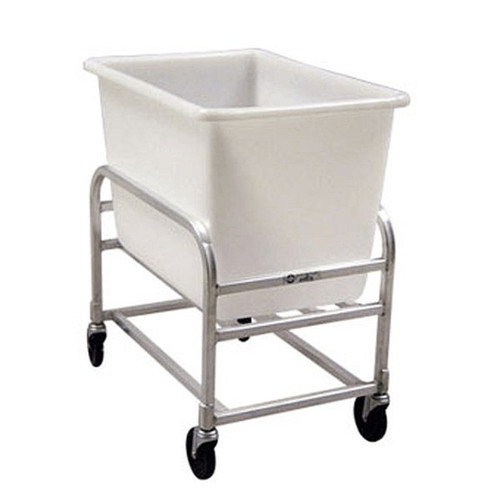 """6 Bushel Cart 20"""" x 36"""""""