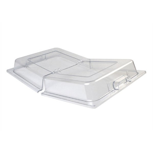 UPDATE PC-1/HDC Full Size Display Pan Cover
