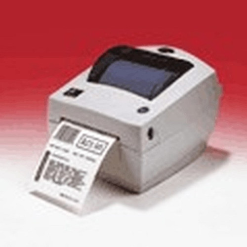 Zebra Technologies LP2844 Zebra D-Thermal Printer