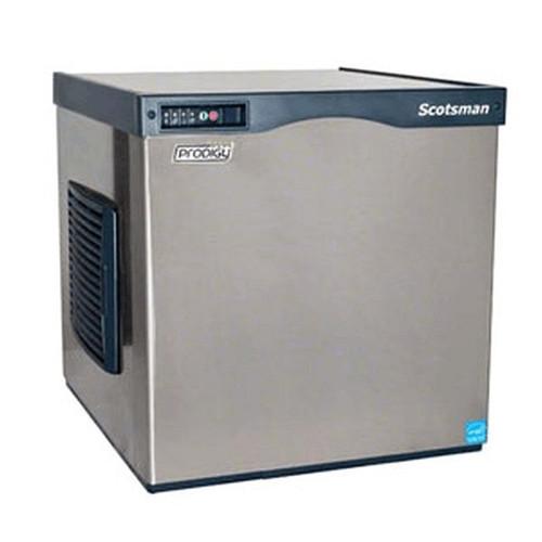 Scotsman C0630MA-32B Prodigy Cube Ice Machine 600 Lbs