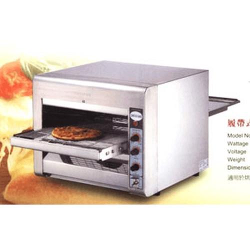 OMCAN TS7000 Conveyor Oven Pizza Bagel