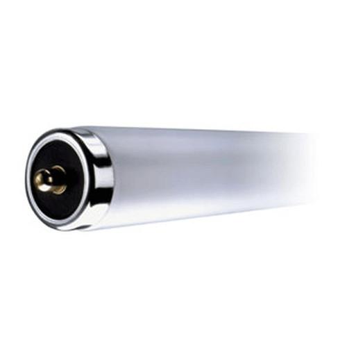 Fluo Bulb ALTO 75 Watt 1Pin