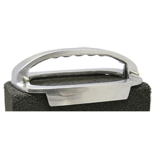 UPDATE GBH-7 Fully Adjustable Aluminum Holders
