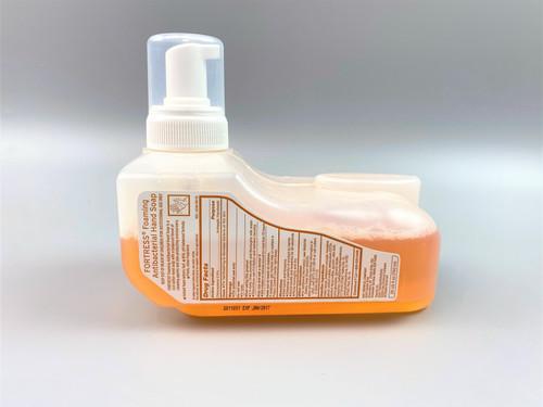 Kay® Fortress® 10276 Antibacterial Foam Hand Soap 750 ML