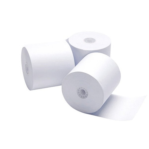 3-1/8 Inch X 273 Ft. Thermal Paper Roll