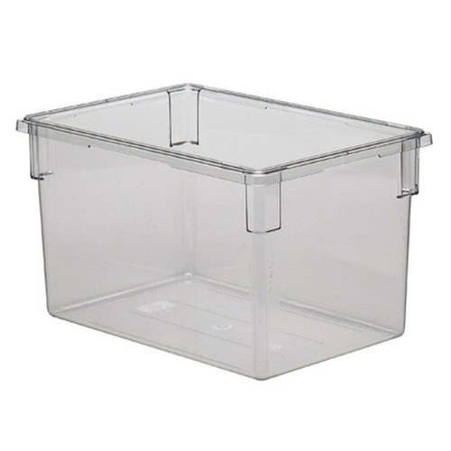 "CAMBRO 182615CW Food Box 18"" x 26"" x 15"""