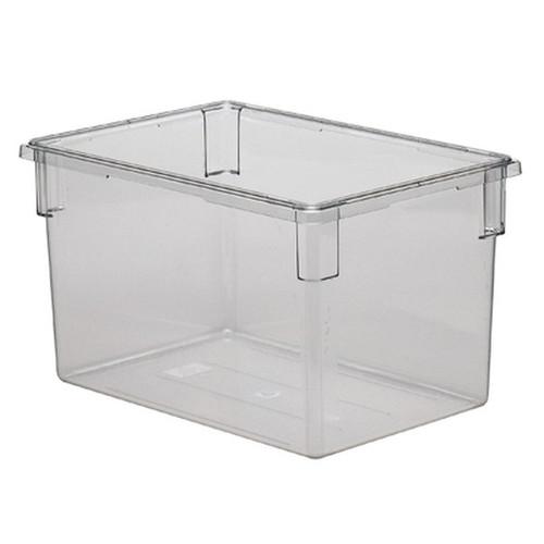"""CAMBRO 182615CW Food Box 18"""" x 26"""" x 15"""""""
