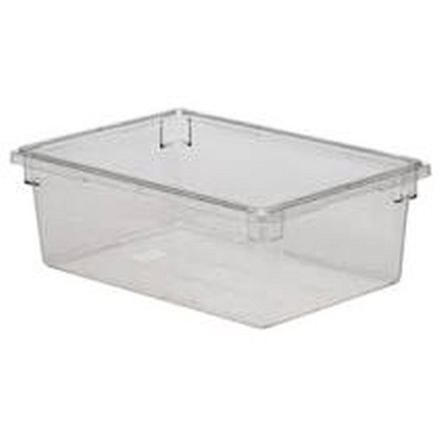 "CAMBRO 18269CW Food Box 18"" x 26"" x 9"""