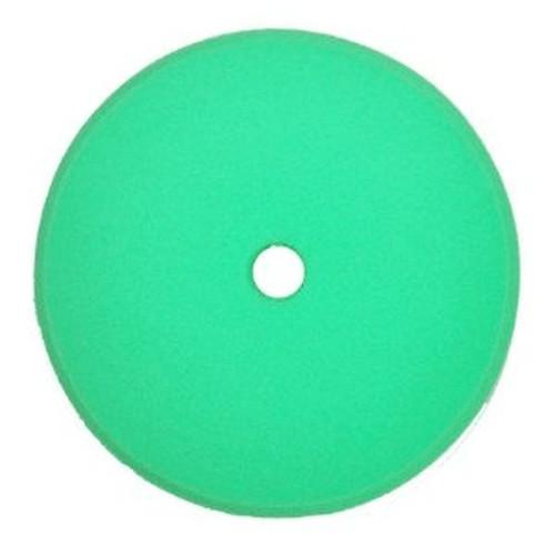 14 Inch Green Polishing Pad