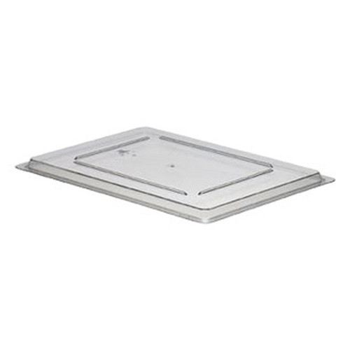 "CAMBRO 1826CCW Flat Lid for Food Box 18"" x 26"""