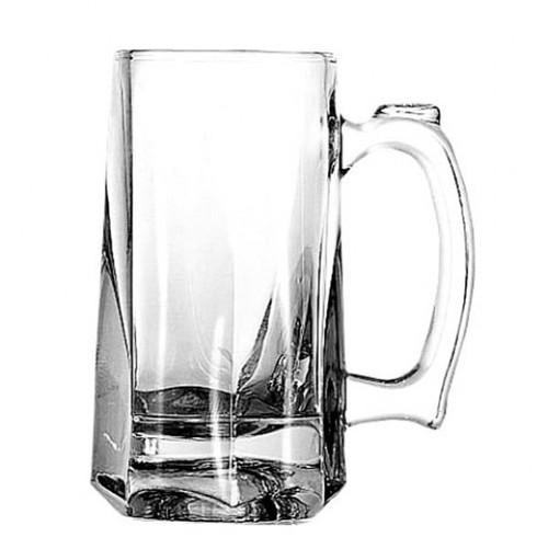 Buccaneer 1170U 10 Oz Tankard Beer Mug