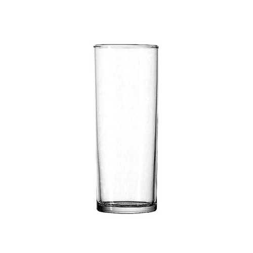 Buccaneer 3532 12 Oz Frosted Zombie Glass