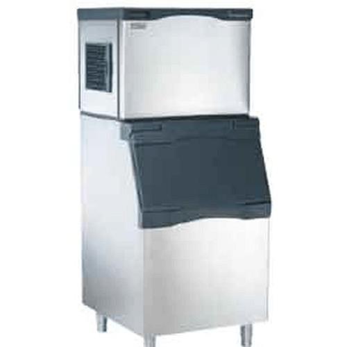 Scotsman C0330MA-1C 300 lb Modular Ice Machine