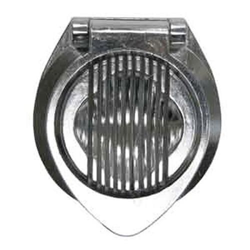 Adcraft AES-1 Aluminum Egg Slicer