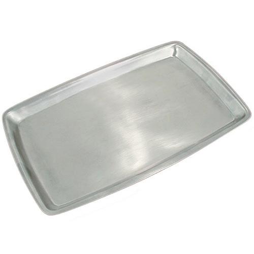 UPDATE SZP-138 Sizzling Platters