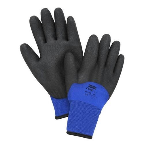 Cold Grip Medium Gloves