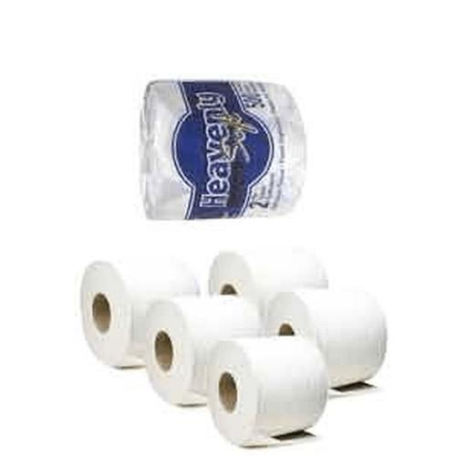 HeavenlyChoice 410010 Bathroom Tissue 96 Roll
