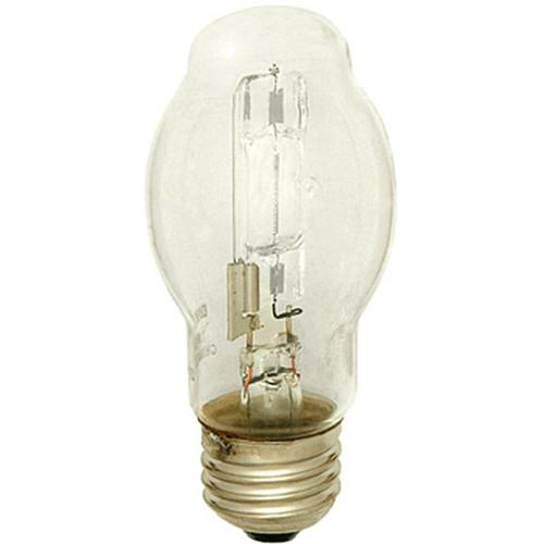 Halogen Light Bulb 240V 150W BT CL