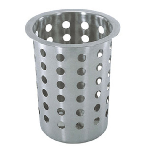Flatware Cylinder Stainless Steel