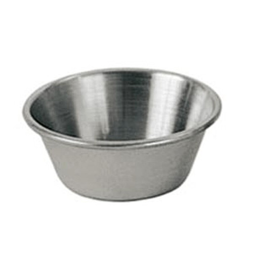 UPDATE SC-15 1.5 oz Sauce Cup Stainless