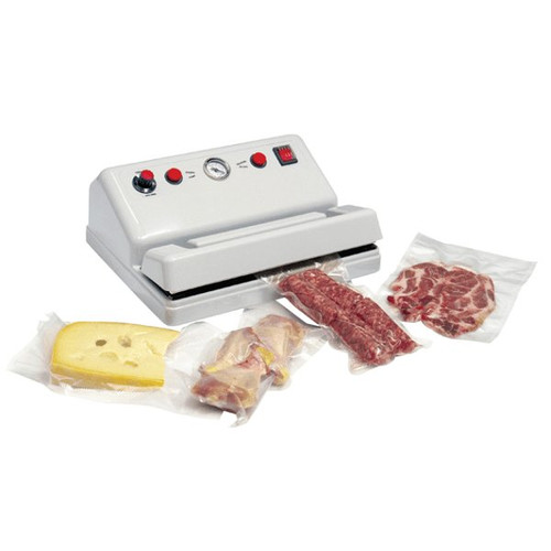 OMCAN MT500 Heavy Duty Vacuum Packaging Machine