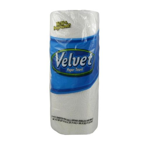"""Kitchen Roll Paper Towel 11"""" X 8"""""""