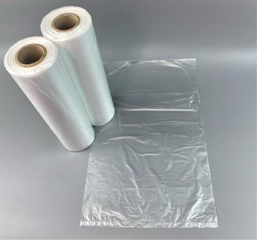 Produce Bag 11 X 17 Roll HD