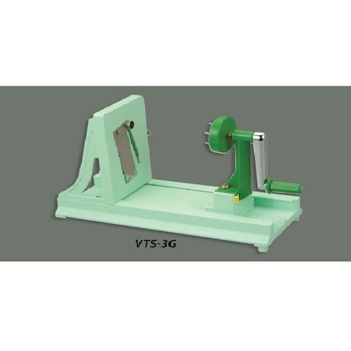 WINCO VTS-3G Vegetable Turning Slicer
