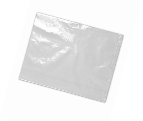 12x14 Poly Bag 4M