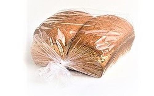 Flat Poly bag 13x17,1M 1000