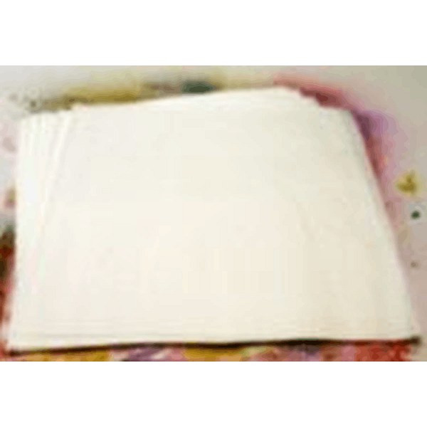 Deli Paper 13 X 10.75 Heavy Wax Interfolded