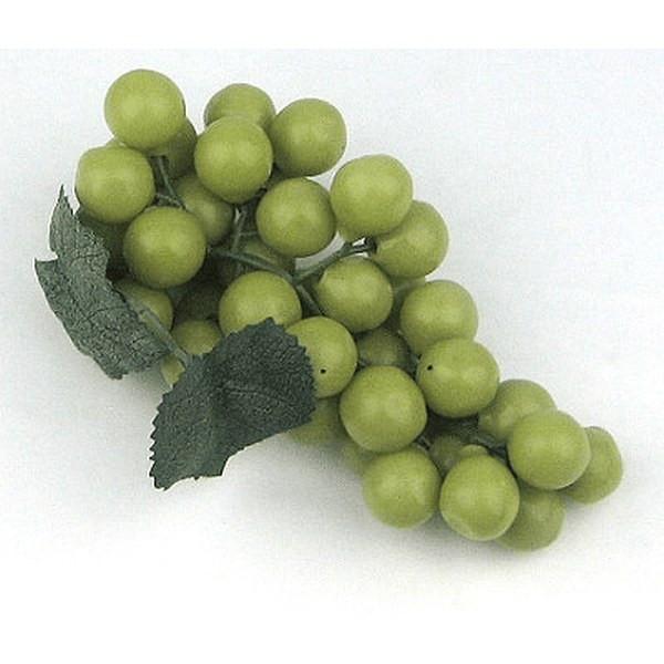 Green Grapes Replica