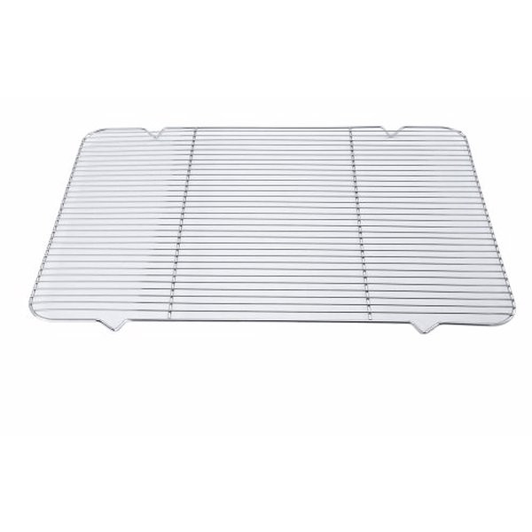 WINCO ICR-1725 Full Size Icing or Cooling Rack