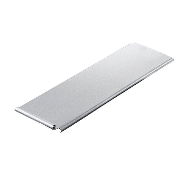"""Chicago Metallic 44660 Loaf Pan 13"""" x 4"""" Cover"""