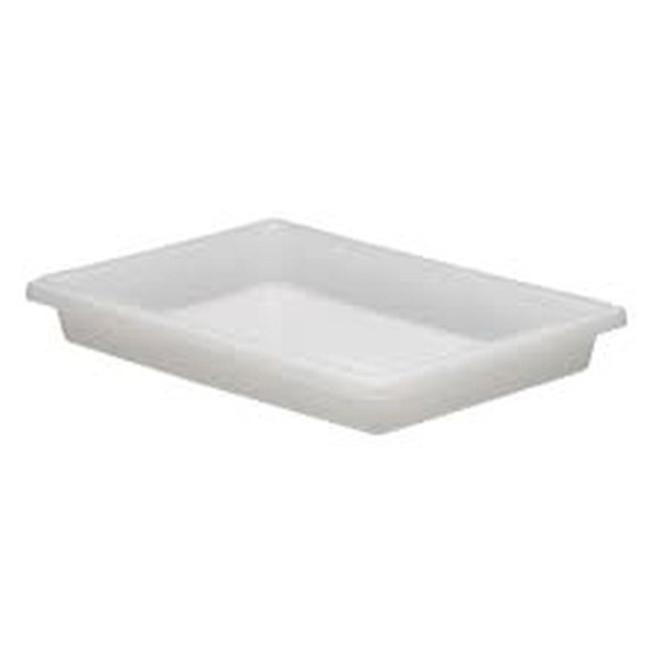 "CAMBRO 1826CP Lid Covers for PC Box 18"" x 26"""