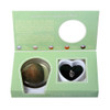 Heart Pendant in Box Set