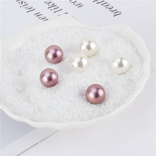 Do Pearls Have Healing Properties?