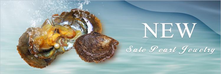 pearl-oysters.jpg