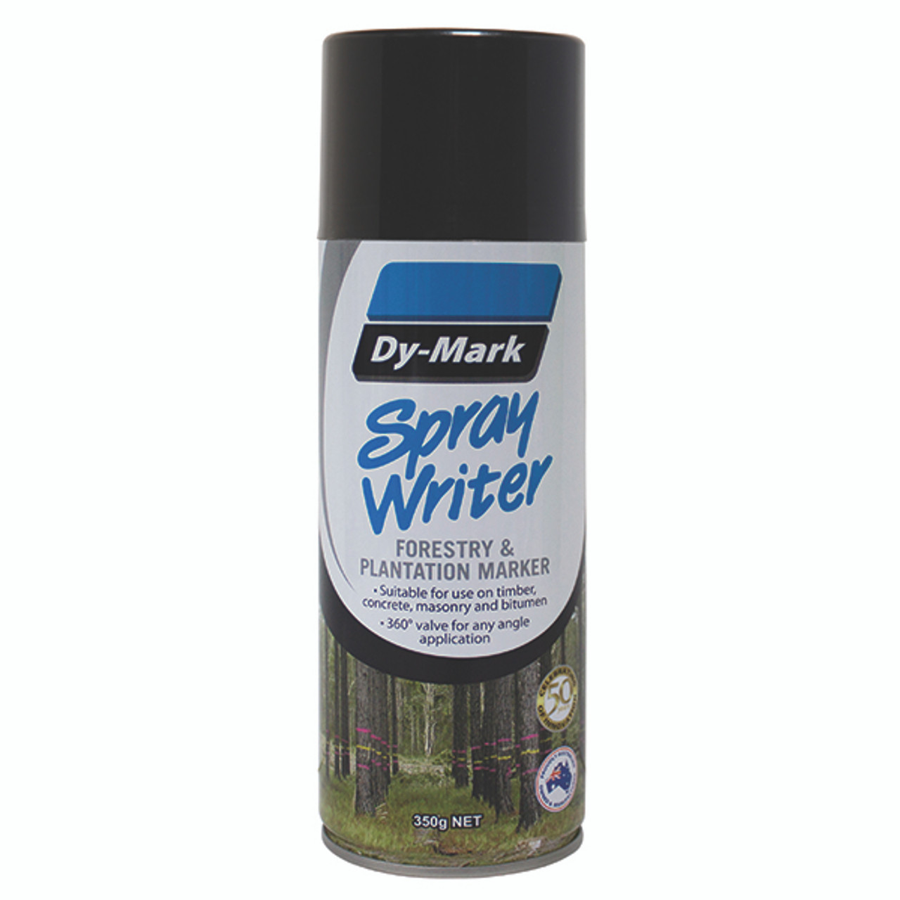 Spray Writer 350g Multiple Colors