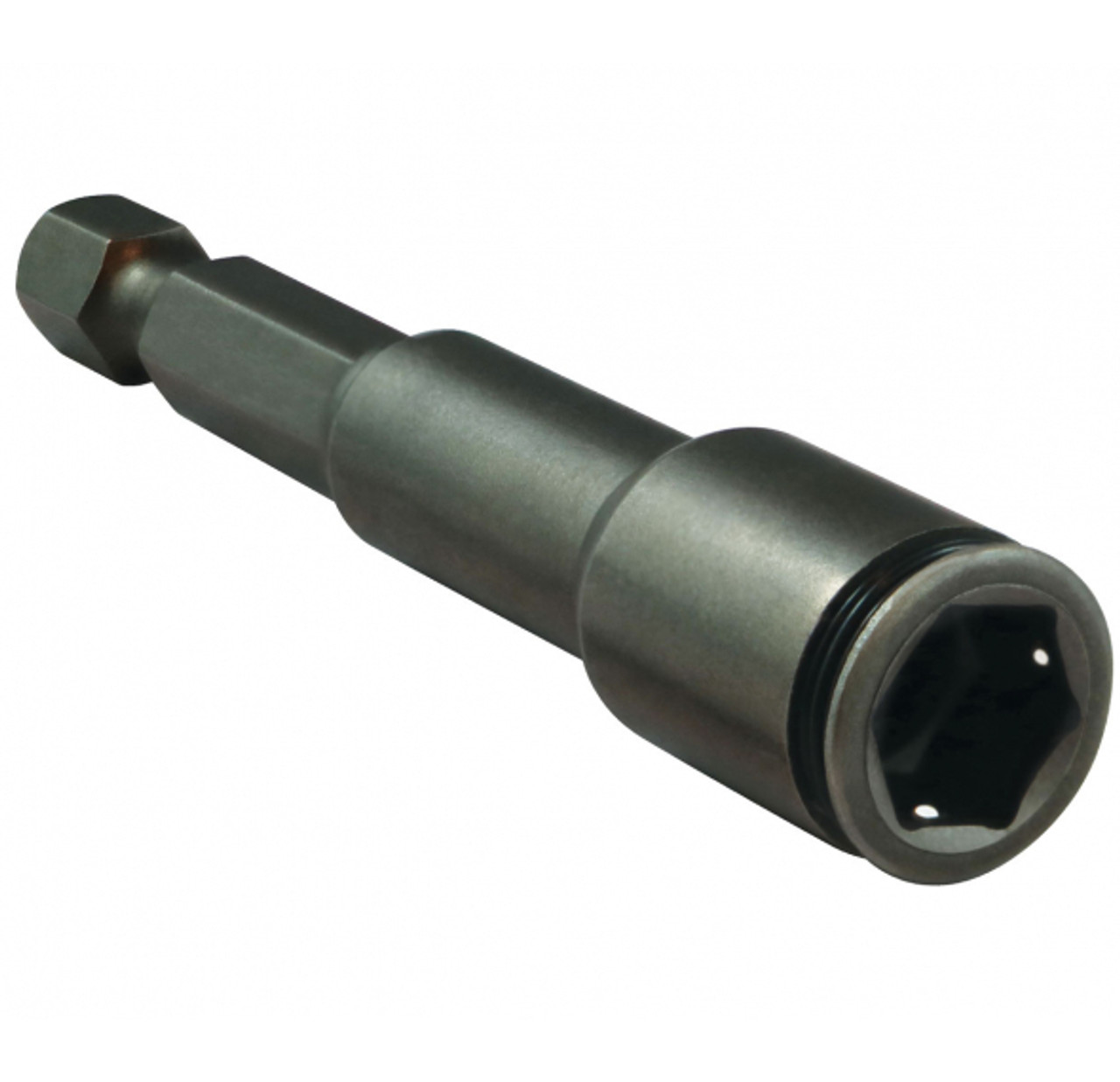 IMPACT NUT SETTER - PRESSURE FIT NON MAGNETIC