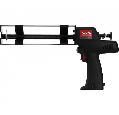 BATTERY OPERATED CARTRIDGE GUN FOR 385 & 585ML EPOXY INJECTION SYSTEMS