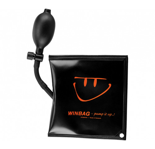 INFLATABLE PACKING TOOL WINBAG ICCONS